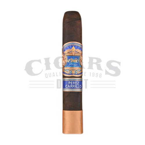 Load image into Gallery viewer, E.P. Carrillo Pledge Robusto Single