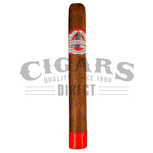 Espinosa Alpha Dog Short Churchill Single