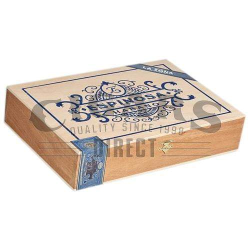 Load image into Gallery viewer, Espinosa Habano No.4 Robusto Closed Box