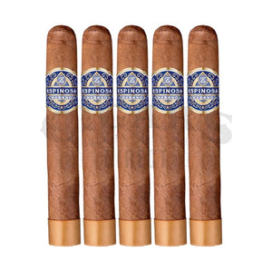 Espinosa Habano No.8 Gordo 5pack