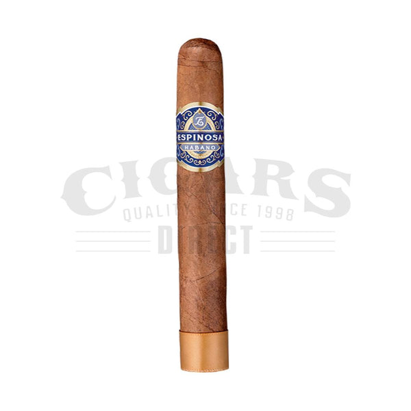 Load image into Gallery viewer, Espinosa Habano No.8 Gordo Single