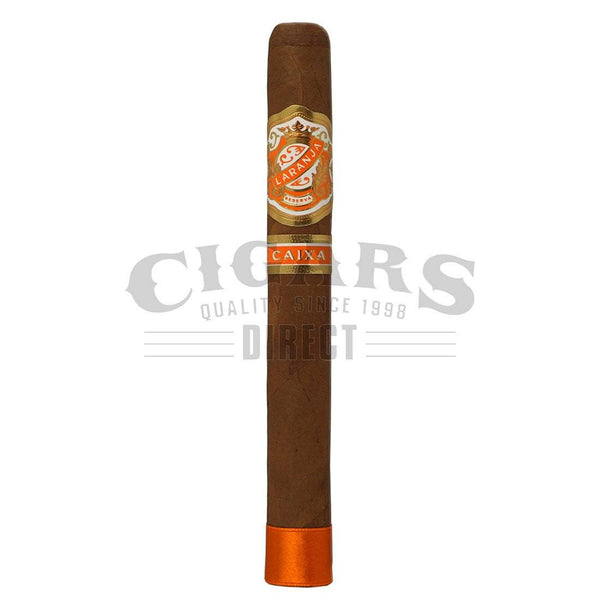 Load image into Gallery viewer, Espinosa Laranja Reserva Caixa Box Press Single