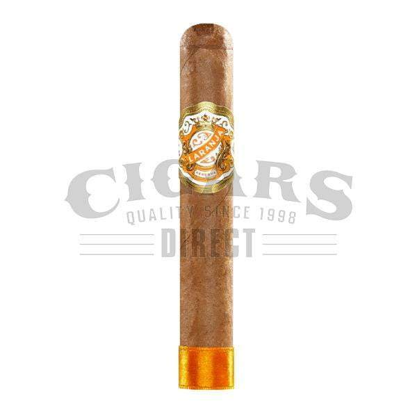 Load image into Gallery viewer, Espinosa Laranja Reserva Robusto Extra Single
