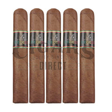 Load image into Gallery viewer, Espinosa Reggae Robusto Grande 5 Pack