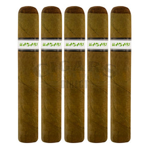 Espinosa Special Release Wasabi Corona 5pack