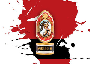 God Of Fire Serie B Gran Toro 56 Band