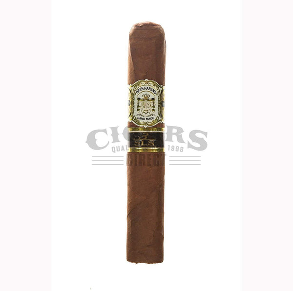 Load image into Gallery viewer, Gran Habano.3 Siglos Robusto Single