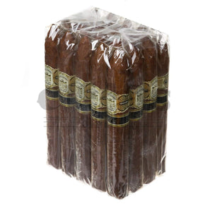 Gran Habano.3 Siglos Torpedo Bundle Closed