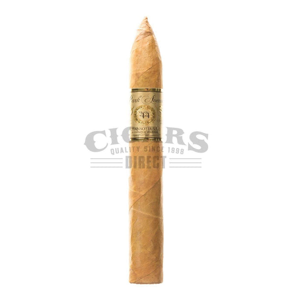 Load image into Gallery viewer, Gurkha Park Avenue Torpedo Single