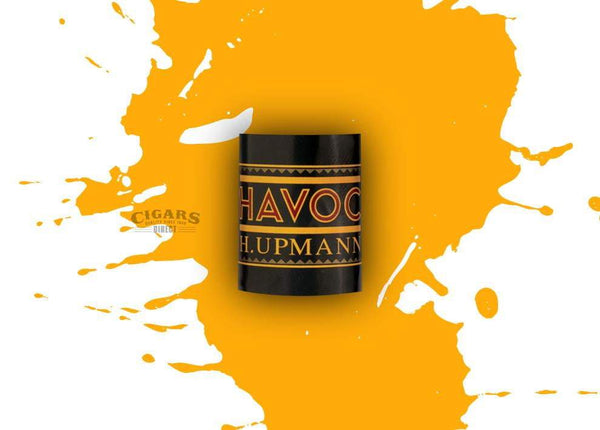 Load image into Gallery viewer, H Upmann Havoc Belicoso Band