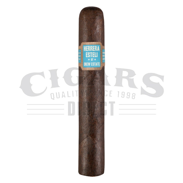 Load image into Gallery viewer, Herrera Esteli By Drew Estate Brazilian Maduro Robusto Grande Single