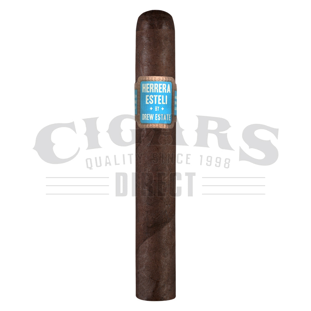 Herrera Esteli By Drew Estate Brazilian Maduro Short Corona Single