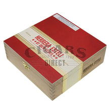 Load image into Gallery viewer, Herrera Esteli By Drew Estate Habano Lonsdale Deluxe Box Closed