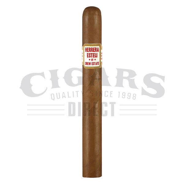 Load image into Gallery viewer, Herrera Esteli By Drew Estate Habano Lonsdale Single