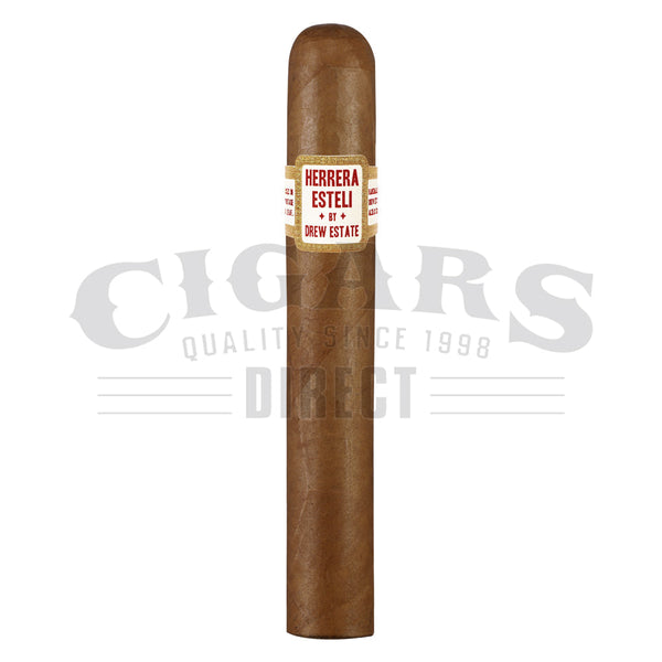 Load image into Gallery viewer, Herrera Esteli By Drew Estate Habano Robusto Grande Single