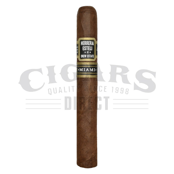 Load image into Gallery viewer, Herrera Esteli By Drew Estate Miami Toro Especial Single