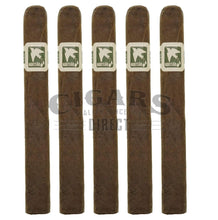 Load image into Gallery viewer, Herrera Esteli By Drew Estate Norteno Churchill 5 Pack