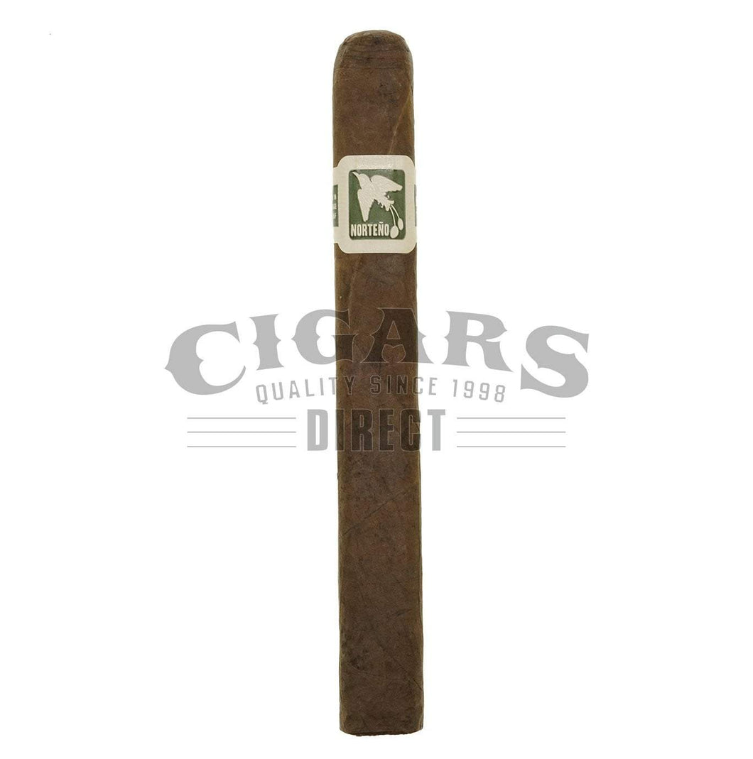 Herrera Esteli By Drew Estate Norteno Churchill Single