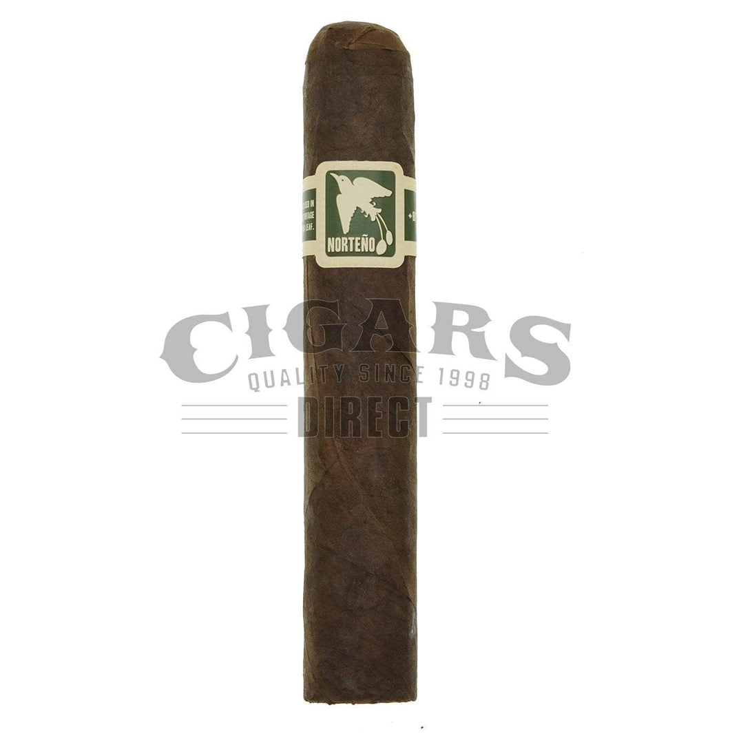 Herrera Esteli By Drew Estate Norteno Robusto Grande Single