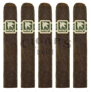Herrera Esteli By Drew Estate Norteno Short Corona 5 Pack