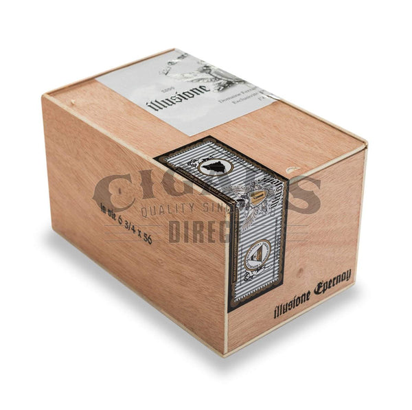 Load image into Gallery viewer, Illusione Epernay 09 La Vie Closed Box
