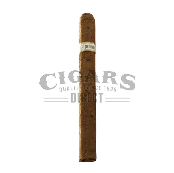 Load image into Gallery viewer, Illusione Epernay 09 Le Elegance Single