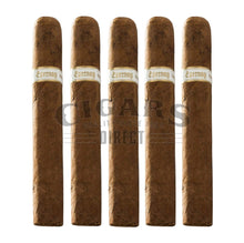 Load image into Gallery viewer, Illusione Epernay 09 Le Ferme 5 Pack