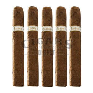 Illusione Epernay 09 Le Ferme 5 Pack
