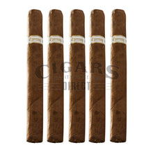 Load image into Gallery viewer, Illusione Epernay 09 Le Grande 5 Pack