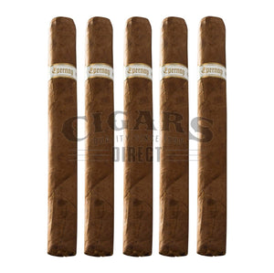 Illusione Epernay 09 Le Grande 5 Pack