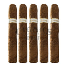 Load image into Gallery viewer, Illusione Epernay 09 Le Petit 5 Pack