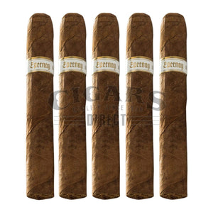 Illusione Epernay 09 Le Petit 5 Pack