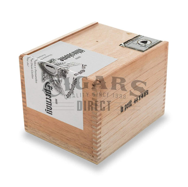 Load image into Gallery viewer, Illusione Epernay 09 Le Petit Closed Box
