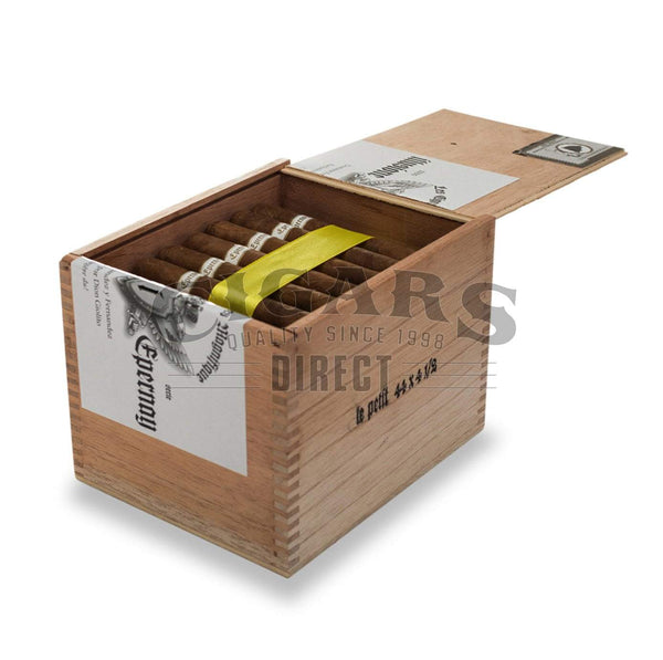 Load image into Gallery viewer, Illusione Epernay 09 Le Petit Opened Box