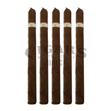 Load image into Gallery viewer, Illusione Original HL Lancero 5 Pack