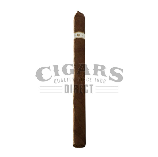 Load image into Gallery viewer, Illusione Original HL Lancero Single