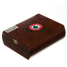 Load image into Gallery viewer, Joya De Nicaragua Antano.1970 Churchill Box Closed