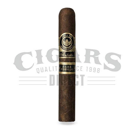 Load image into Gallery viewer, Joya de Nicaragua Antano Dark Corojo El Martillo Single