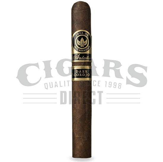 Load image into Gallery viewer, Joya de Nicaragua Antano Dark Corojo La Niveladora Single