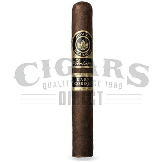 Load image into Gallery viewer, Joya de Nicaragua Antano Dark Corojo Peligroso Single