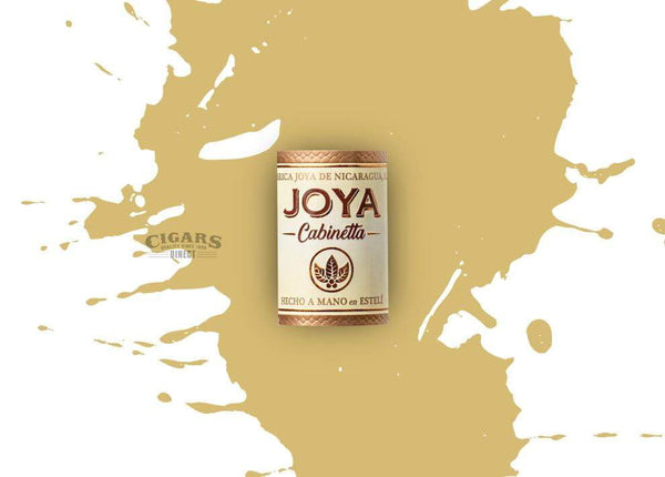 Load image into Gallery viewer, Joya De Nicaragua Cabinetta Serie Toro Band