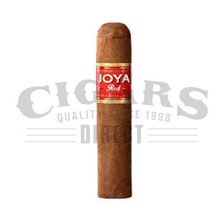 Load image into Gallery viewer, Joya de Nicaragua Red Half Corona Single