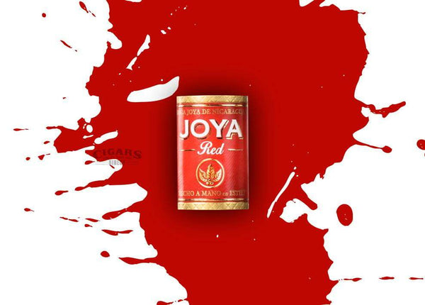 Load image into Gallery viewer, Joya de Nicaragua Red Toro Exclusive Band