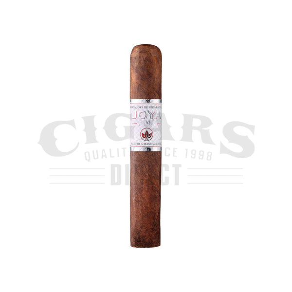 Load image into Gallery viewer, Joya de Nicaragua Silver Robusto Single