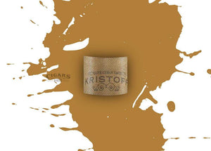Kristoff Criollo Short Robusto Band