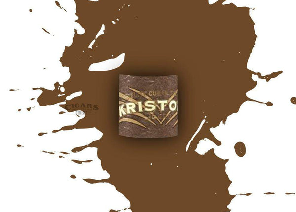 Load image into Gallery viewer, Kristoff Ligero Criollo Robusto Band