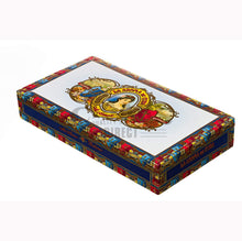 Load image into Gallery viewer, La Aroma De Cuba Mi Amor Belicoso Box Closed
