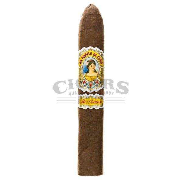 Load image into Gallery viewer, La Aroma De Cuba Mi Amor Belicoso Single