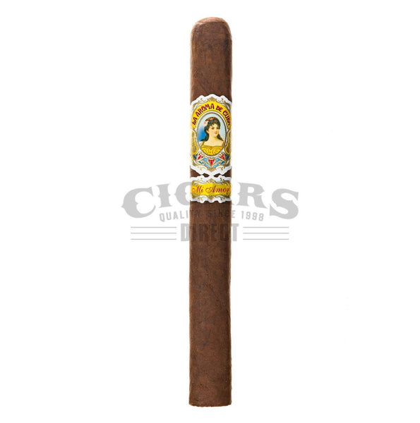 Load image into Gallery viewer, La Aroma De Cuba Mi Amor Churchill Single