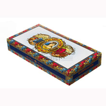 Load image into Gallery viewer, La Aroma De Cuba Mi Amor Duque Box Closed